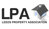 Residential Landlords Association Logo