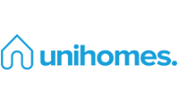 Uni Homes Logo